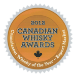 2012-Canadian-Whisky-Awards